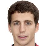 Jon Xavier Vidal Alonso