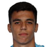 Gabriel Veiga Novas