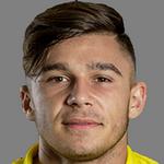 Andrei Florin Rațiu