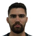 Matheus Alves da Silva Cardoso