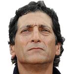 Mario Alfredo Salas Saieg