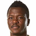 Ibrahim Tetteh Bangura