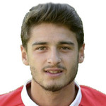 Bruno Alexandre Vieira Almeida