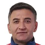 Mustafa Yücedağ
