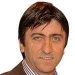 Rıdvan Dilmen