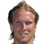 Christian Bjørnshøj Poulsen