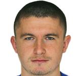 Andrii Tsurikov