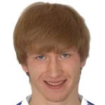 Anton Ukolov