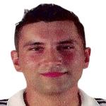 Süleyman Özay