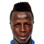 Amath Ndiaye