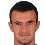 Oleksandr Volovyk
