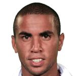 Rodrigo De Olivera Donado
