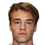 Leo Onni Artturi Väisänen