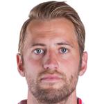 Peter Nymann Mikkelsen