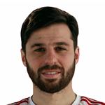 Davit Maisashvili