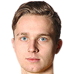 Adam Stefan Lundqvist