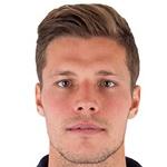 Stephan Petersen