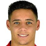 Alejandro Moreno Lopera