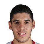 Karim Boudiaf
