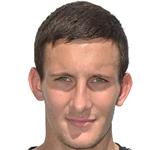 Mathieu Gorgelin