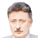 Yusuf Tunaoğlu