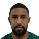 Cristiano da Silva Vidal