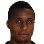 Jonathan Adjo Kodjia