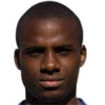 Cyril Paul Mandouki