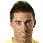 Bruno Soriano Llido