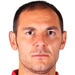 Kamran Ağayev