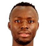 Owusu Kwabena