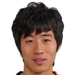 Han-Jin Kwon