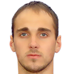 Aleksandr Lobkov