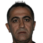Murat Sönmez