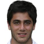 Stefano Magnasco Galindo