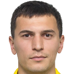 Azim Fatullaev
