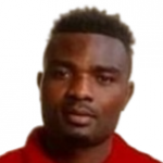 Eric Ndizeye