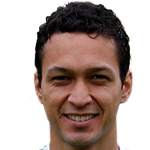 Marcelo Nascimento da Costa