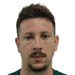 Fábio Pizarro Sanches