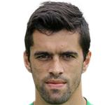 Tiago Carlos Morais Valente