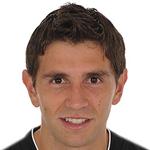 Damián Emiliano Martínez