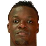 Lamine Koné