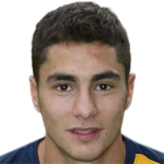 Adrián Ezequiel Cirigliano