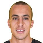 Ricardo Guzmán Pereira Méndez