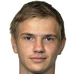 Ihor Yarovoy