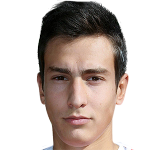 Andreas Gianniotis