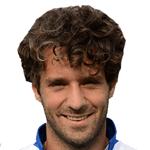 Alessandro De Leidi