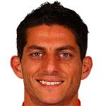 Simon Colosimo