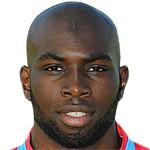 Souleymane Doukara