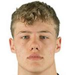 Kasper Thiesson Kristensen